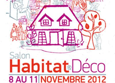 salon-habitat-deco