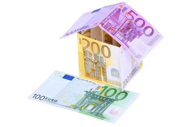 des banques moins exigeantes avec les emprunteurs diore immobilier. Black Bedroom Furniture Sets. Home Design Ideas