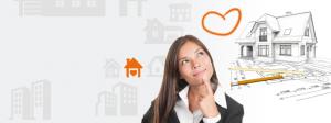 vous avez un projet d'acquisition d'une résidence principale ou secondaire ?