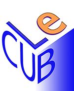 logo-e-cub-blanc