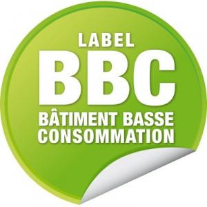 label-bbc-batiment-basse-consommation