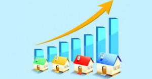 hausse ventes maisons neuves