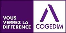 Cogedim logo 2